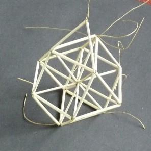 三角形の角出し1.jpg