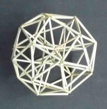 変形立方体.jpg