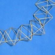 手順2:8面体を組み立てる.jpg