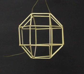 正方形と三角形の骨組み.jpg