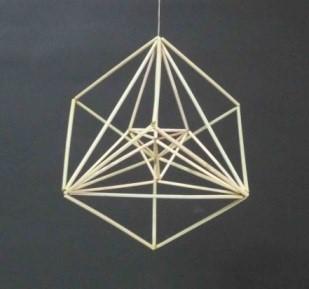正4面体で正6面体を補強1.jpg