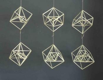 正4面体と正6面体の組み合わせ.jpg