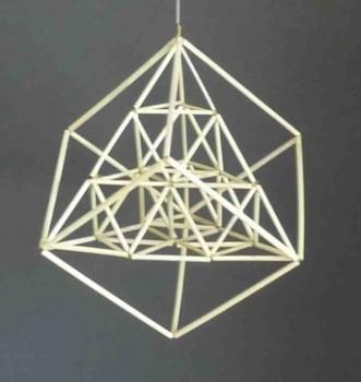 正4面体の三分節化.jpg