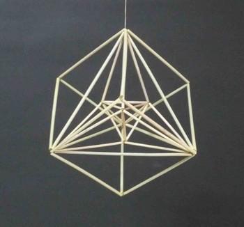 正4面体の星形に正6面体を入れる.jpg