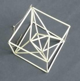 正6面体の補強2.jpg