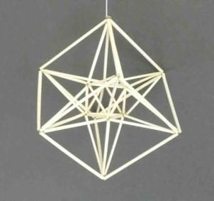 正8面体の星形を正6面体に入れる2.jpg