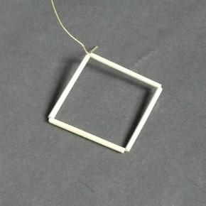 立方8面体の作成1.jpg