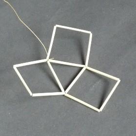 立方8面体の作成4.jpg