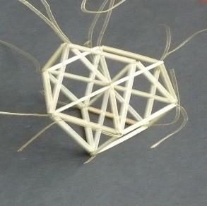 立方8面体の半分を作成2.jpg