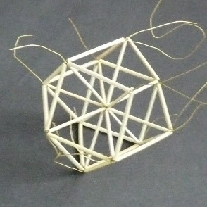 立方8面体の半分を作成3.jpg