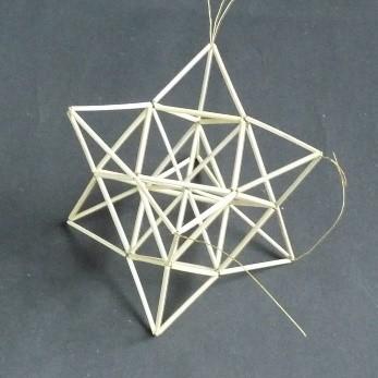 立方8面体の8角星.jpg
