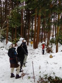 雪害の調査1_350.jpg