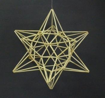 32面体からの星形.jpg