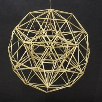 32面体を正80面球体へ内包(別角度).jpg