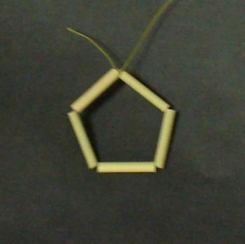 5角形.jpg