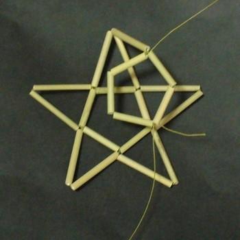 5角形を結ぶ.jpg